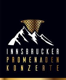 Innsbrucker Promenadenkonzerte